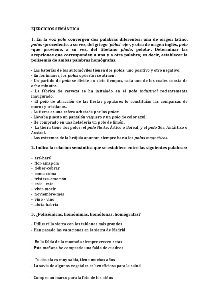 Hermosa Grandes Marcos De Cuadros Componente - Ideas de Arte ...