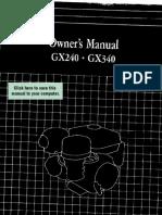 31ZE2601.pdf