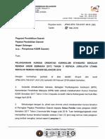 3_PELAKSANAAN_KURSUS_ORIENTASI_KSSR (1).pdf