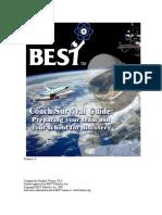 coach_survival_guide.pdf
