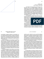 Qué es la hermeneútica, Jean Grondin.pdf