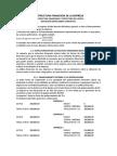 FINANZAS SEGUNDO DEPSRTAMENTAL