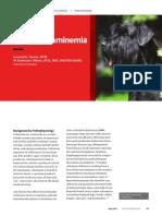 Hypocobalaminemia.pdf