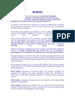 MUDRAS..pdf