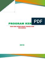 kupdf.net_program-kerja-hpk.pdf