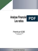 Ratios_fr.pdf