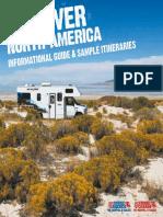 Discover-North-America.pdf