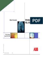 17 IED 670 REL670 RED670.pdf