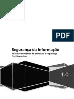 5. Segurança da informação.pdf