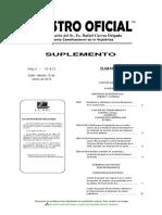 nec_registro_oficial_413.pdf