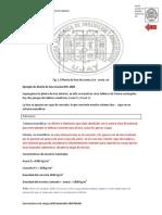 Manual de Diseño de Losa Mazisa con carga uniforme distribuida.pdf