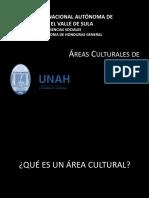 AREAS-CULTURALES-DE-HONDURAS-II-PER-2018.pdf