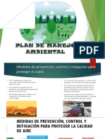 PLAN DE MANEJO AMBIENTAL.pptx