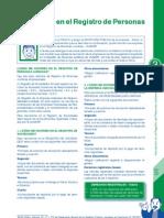 Constitucion de Empresas Paso3