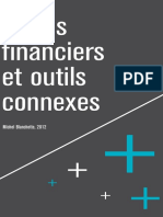 blanchetteratios2012f.pdf
