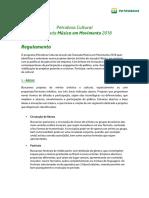PPC-Regulamento-Geral-Chamada-Música-em-Movimento-2018.pdf