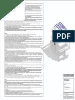 16016_N010 - C1.pdf
