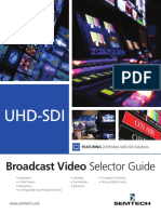 SG-SEMTECH-BROADCAST-VIDEO.pdf