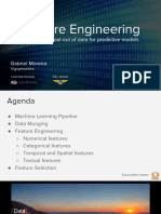 Feature Engineering.pdf