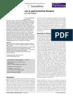 SUPPL READING.pdf
