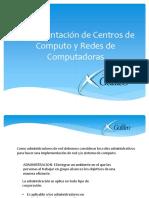 presentacion_clase2.pdf
