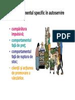 Comportamentul specific în autoservire.pdf