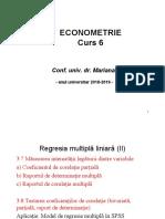 curs6_Econometrie_Regresia_lin_multiplaII_pdf.pdf