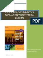Programación Paraninfo.pdf