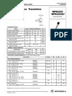MPS222A APC SU630INET UPS.pdf