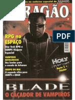 Dragão Brasil 045 - Biblioteca Élfica.pdf