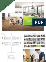 Catalogue-Cuisines-2015.pdf