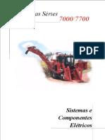 5 - Elétrica.pdf