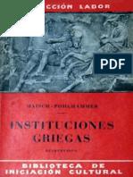 Maisch-1931-Instituciones_Griegas.pdf
