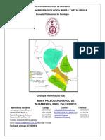 329143872-Informe-de-Mapas-Paleograficos-en-El-Peru-Final.pdf