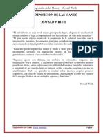 imposicion_de_las_manos_oswald_wirth.pdf