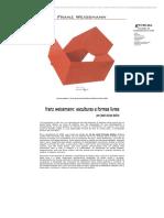 GERMINA - REVISTA DE LITERATURA & ARTE.pdf