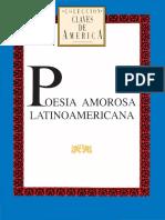 AAVV Poesía Amorosa Latinoamericana [1994].pdf