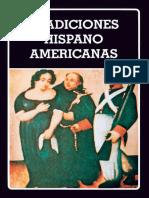 AAVV Tradiciones Hispano Americanas [1979].pdf