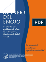 Anger Management Cognitive Behavioral Therapy Manual Spanish version (1).pdf