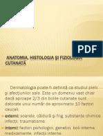 C 1Structura si functiile pielii.pptx