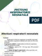 Curs 5,6_Detresa respiratorie.ppt