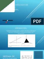 Ecuaciones lineales.pptx