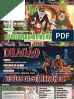 Dragão Brasil 137
