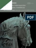 COREMANS_Materiales metálicos.pdf