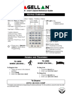 K10VH-EQ04.pdf