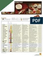 Beer_and_Food.pdf