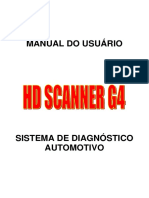 Manual HD SCANNER G4.pdf