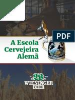 Escola-cervejeira-alema-wieninger.pdf