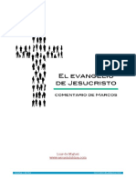 comentario-marcos.pdf
