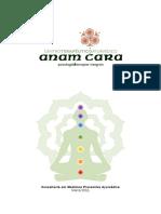Consultoria-em-Medicina-Preventiva-AyurvédicaJuliana_Gestante.pdf